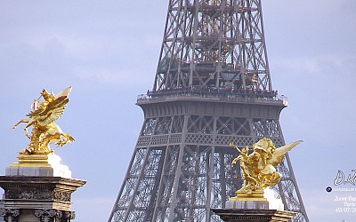 Annuaire Paris
